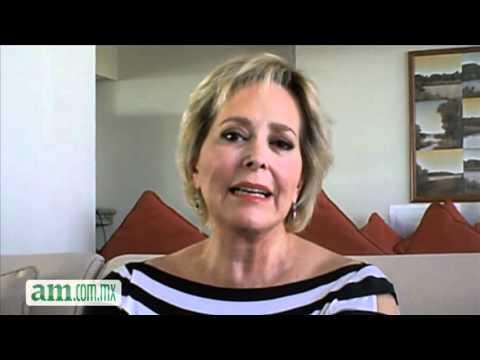 Entrevista con Margarita Gralia