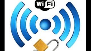 getlinkyoutube.com-Wifi sifresi kirma 100% calisiyor(Sesli anlatim)