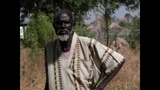 Eric Reeves: Champion of Human Rights in Sudan
