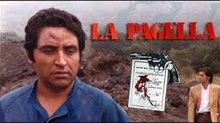 getlinkyoutube.com-La pagella (1980) - film completo (con Mario Trevi e Marc Porel)
