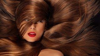 getlinkyoutube.com-خلطة الكاكاو والنسكافيه لصبغ الشعر باللون البني