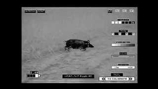 getlinkyoutube.com-IR Defense IR Patrol M300W