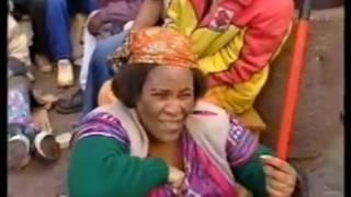 Deborah Fraser - Ngibe Muhle Nami width=