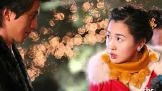 getlinkyoutube.com-Recommended Korean Dramas