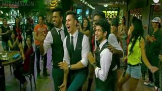 Happy Hour ABCD   Any Body Can Dance 2 HDdailymaza com width=
