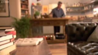 getlinkyoutube.com-The Good Cook: Episode 3