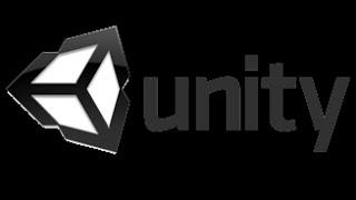 getlinkyoutube.com-سلسلة تعليم unity3d : حلقة1 تصميم الارض والسماء واضافة اللاعب