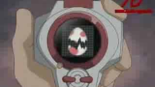 getlinkyoutube.com-Digimon Tamers Capitulo
