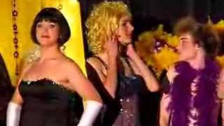 getlinkyoutube.com-Woman-less Beauty Pageant
