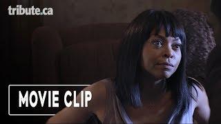 Acrimony - Movie Clip:
