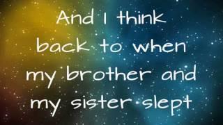 getlinkyoutube.com-Lights - Ellie Goulding lyrics
