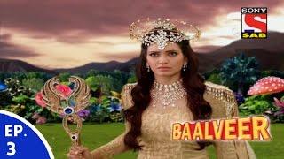 Baal Veer - बालवीर - Episode 3