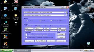 getlinkyoutube.com-Como indetectar stub de crypter usando o método Dsplit