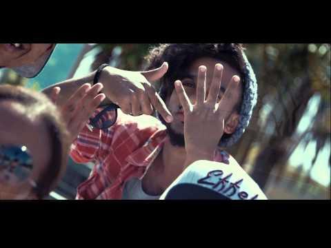 FOUR7 FT TIFFANY | Jadore (Video) @SoulCandi