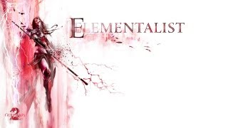 getlinkyoutube.com-Guild Wars 2 Human Elementalist - Part 3