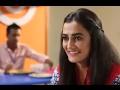 Prem Ghotito Isse New Bangla Comedy Natok 2017 ft Aporna, Missu Sabbir Full HD