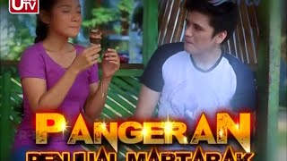 getlinkyoutube.com-FULL FTV Dinda Kirana Terbaru 2014 - Pangeran Penjual Martabak Full Movie