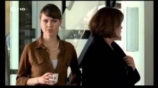 getlinkyoutube.com-Ihr mich auch - Rita Russek HD