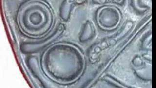 getlinkyoutube.com-Κλάους Ντόνα: Η Απόκρυφη Ιστορία της Ανθρώπινης Φυλής