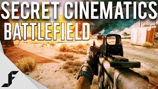 getlinkyoutube.com-SECRET CINEMATICS - Battlefield