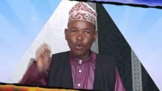 getlinkyoutube.com-Ostadh shafii;majibu kwa anaedai ni murtadi..........0716747459
