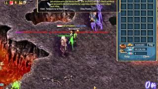 getlinkyoutube.com-Quest Epic ninja MaTrix Gaming
