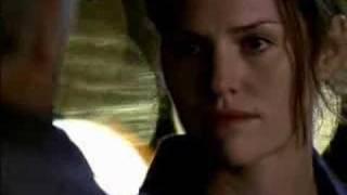 """getlinkyoutube.com-CSI Grissom/Sara GSR - """"Merry Go Round"""""""