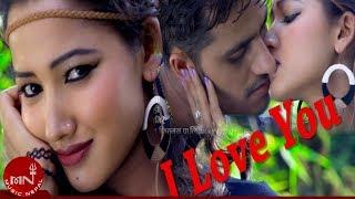 getlinkyoutube.com-Top 5 Superhit Lok Dohori Video Jukebox 2073 2016 | Bishnu Majhi