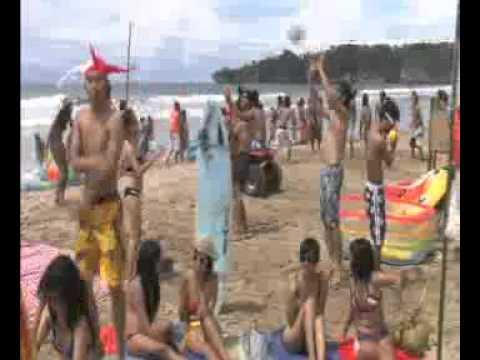 Trailer Film Jenglot Pantai Selatan