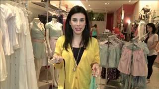 getlinkyoutube.com-Vida Melhor - Moda: Como fazer boas compras no Bom Retiro (Marcele Goes)