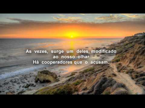 03 Mensagens espiritas - SEGUE-ME TU - Emmanuel Chico Xavier