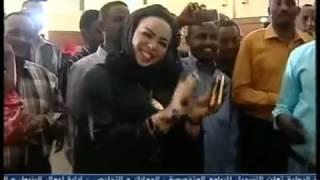 getlinkyoutube.com-داير الرجعه محمد النصري وندي القلعة ترقص شايقي رووؤؤووعه