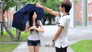 getlinkyoutube.com-高雄中學101級318畢業短片《最終正式版》