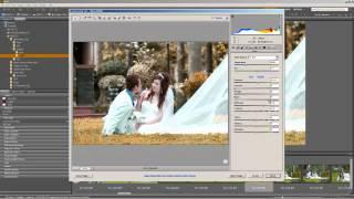 getlinkyoutube.com-PHOTOSHOP CS6 Giáo Trình của KS Dương Trung Hiếu từ bài 1 đến 4