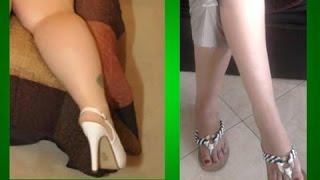 getlinkyoutube.com-خلطة لتسمين الساقين بسرعة رهييبة مقدمة من طرف اخصائين