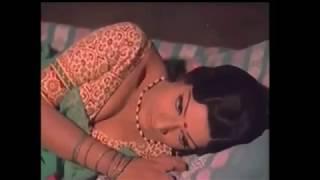 Prabha Ramesh Telugu old actress