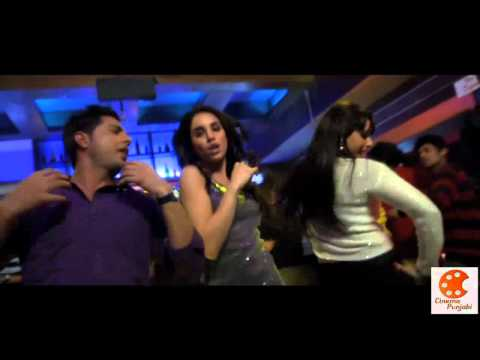 Jawani Dewani - Full Video Song - Saadi Wakhri Hai Shaan -Master Saleem - HD