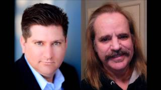 getlinkyoutube.com-Marc Headley: Scientology, Rancid Tacos, and Secret Bases