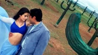 Tum hi ho Sanam mere humraaz | Cover by Amit Agrawal | Kumar Sanu | Bobby Deol | Akshay Khanna