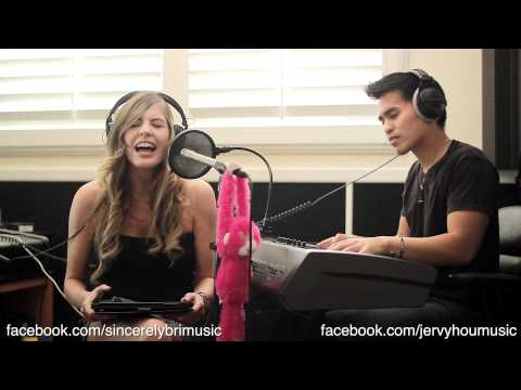 Katy Perry - Wide Awake (Cover)