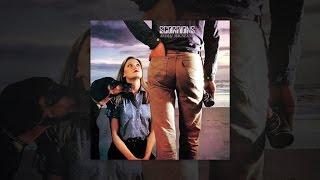 getlinkyoutube.com-Scorpions - Animal Magnetism (Albumplayer) - 50th Anniversary Deluxe Edition