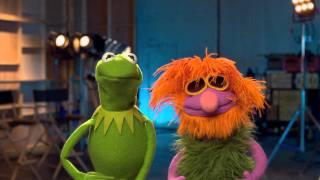 getlinkyoutube.com-Mahna Mahna Phenomahna  | The Muppets (2011) | The Muppets