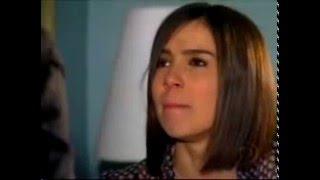 getlinkyoutube.com-Duas Caras - Ferraço beija Maria Paula e se declara - 16/05