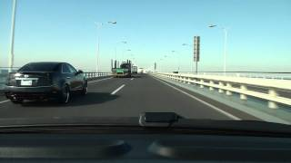 getlinkyoutube.com-FIAT500ツインエア高速走行.m2ts
