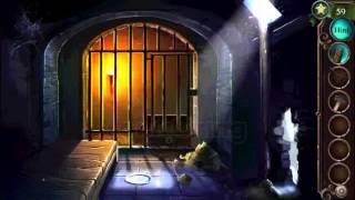 getlinkyoutube.com-Adventure Escape Time Library Chapter 7 8 9 Walkthrough