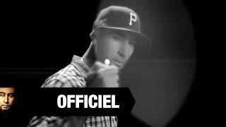 La Fouine - Nés pour briller (feat Green, Canardo & MLC)