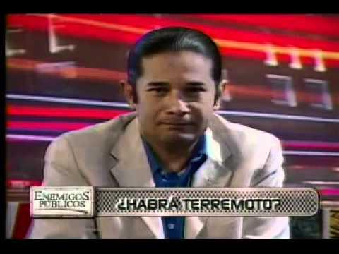 Ultimas Predicciones De Reinaldo Dos Santos