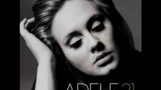 getlinkyoutube.com-Adele - Hiding my Heart