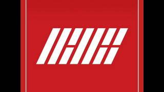 getlinkyoutube.com-[FULL ALBUM] iKON – WELCOME BACK (Album) (+ Download Link)