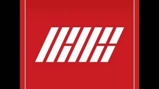 [FULL ALBUM] iKON – WELCOME BACK (Album) (+ Download Link)